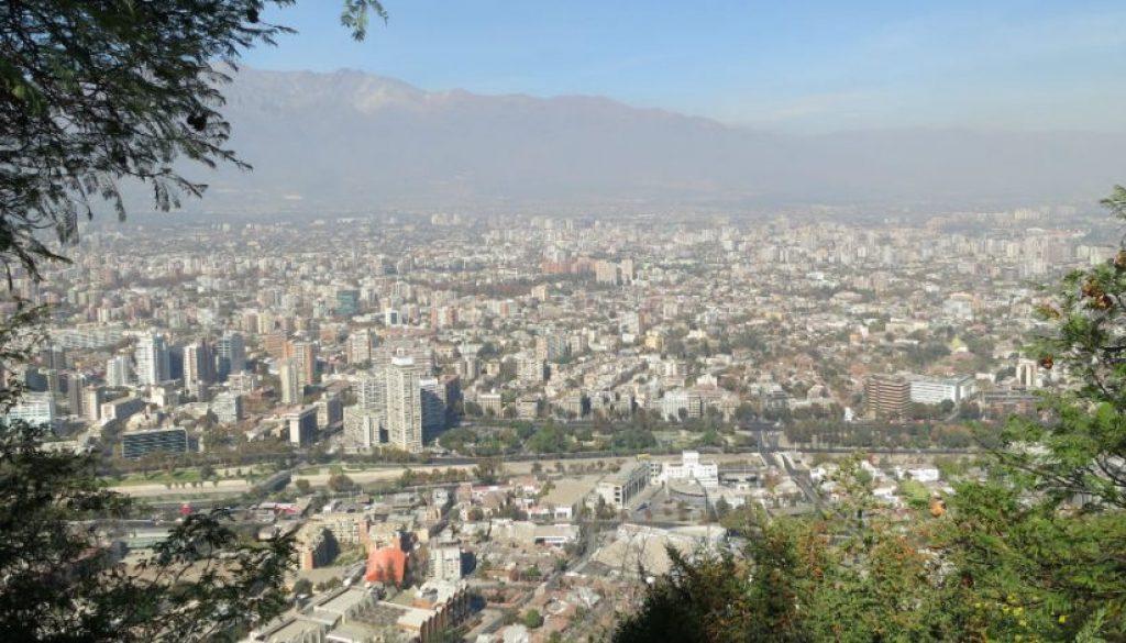 san-gabriel-valley