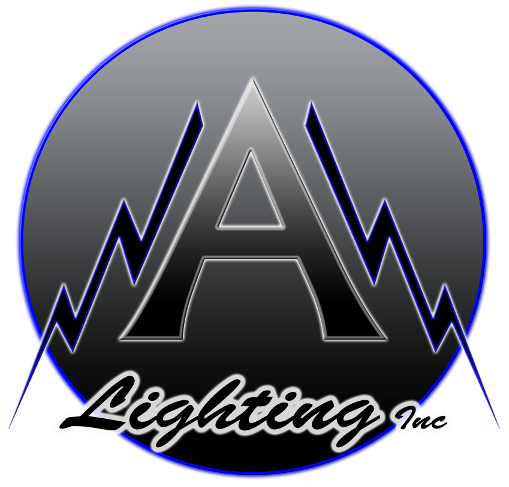A Lighting Inc.
